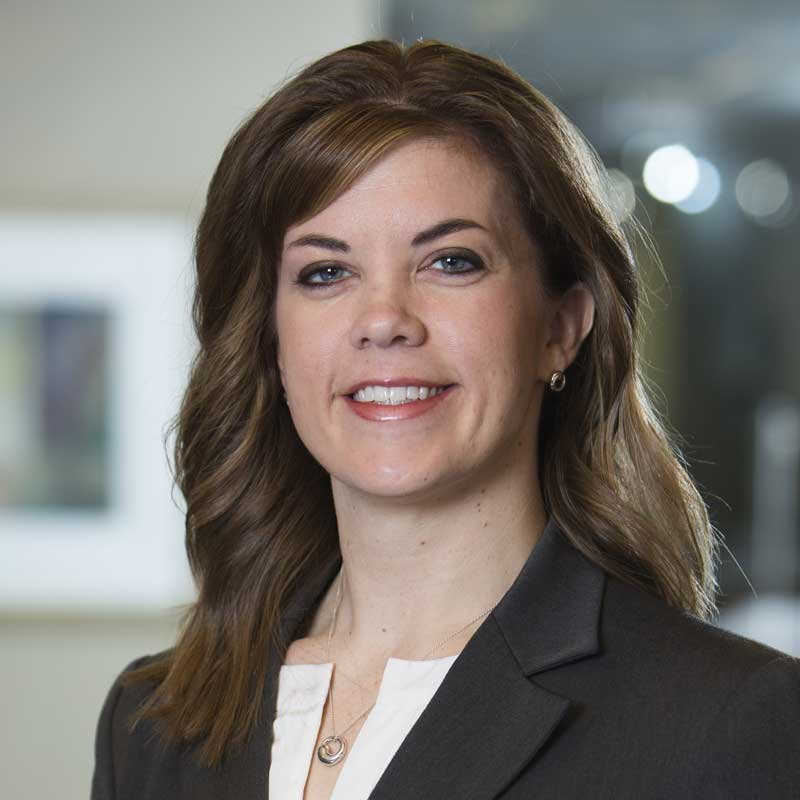Kristin Bruess