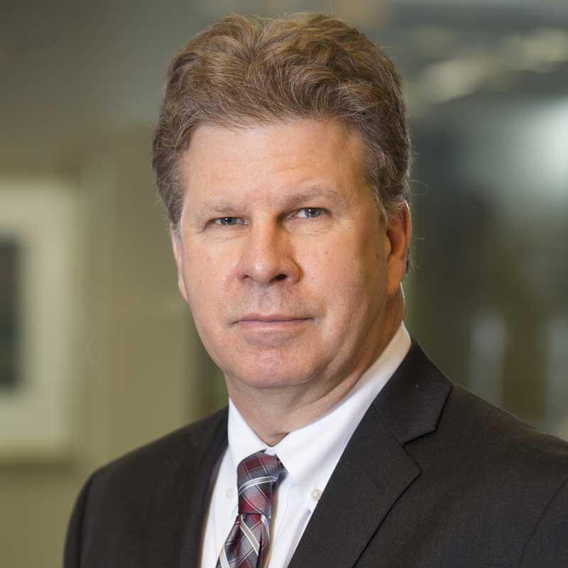 Robert Ochowicz